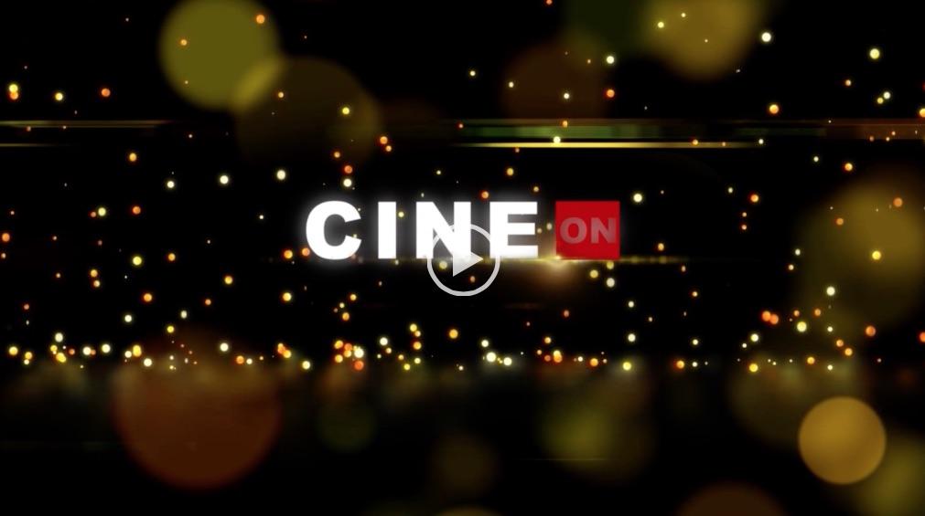 Programa de Cine para Televisión Local