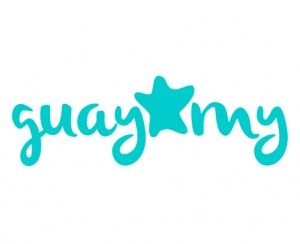 design_guaymy