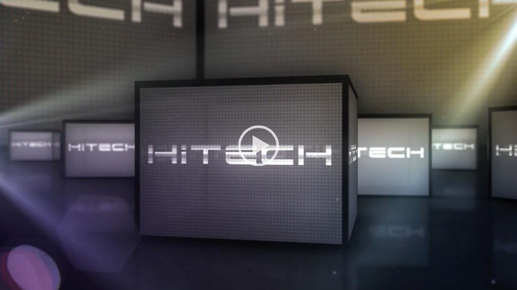 Programa de Tecnología para Televisión Local